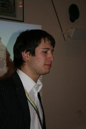 Nico Ludwig