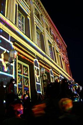 2008-hallumination