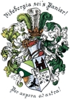 Wappen der Vitebergia